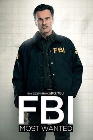 FBI: Most Wanted: Season 1