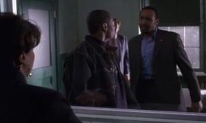 Seriale HD subtitrate in Romana Lege și ordine Sezonul 12 Episodul 15 Episodul 15