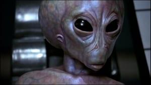 Stargate SG-1 Saison 7 Episode 20