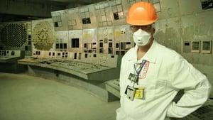 Inside Chernobyl's Mega Tomb (2016)