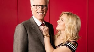 The Good Place, Season 2 picture