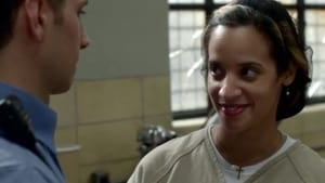 Orange Is the New Black 2×6