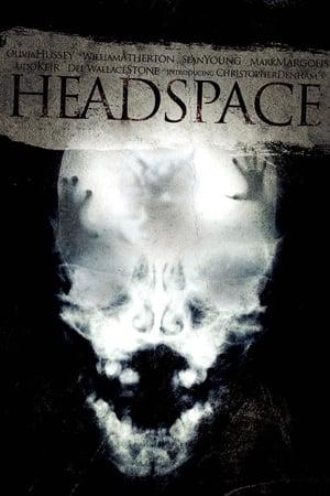 Headspace-William Atherton