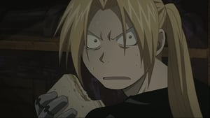 Fullmetal Alchemist: Brotherhood Season 1 Episode 46