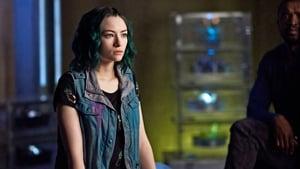Assistir Dark Matter 2a Temporada Episodio 13 Dublado Legendado 2×13
