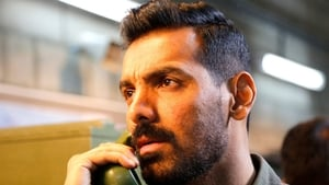 Parmanu: The Story of Pokhran Images Gallery