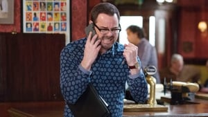 Now you watch episode 11/04/2016 - EastEnders