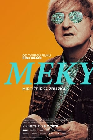 Watch Meky Full Movie