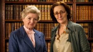 Agatha Christie's Marple 6×2