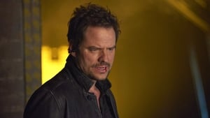 Assistir Dark Matter 1a Temporada Episodio 07 Dublado Legendado 1×07