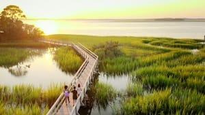 The World's Most Amazing Vacation Rentals Sezonul 1 Episodul 5 Online Subtitrat In Romana