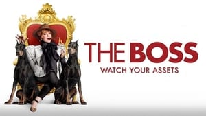 The Boss (2016) UNRATED BluRay 720p 1.2GB [Hindi DD 2.0 – English 2.0] ESubs MKV