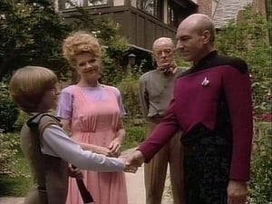 Star Trek: The Next Generation - Family Wiki Reviews
