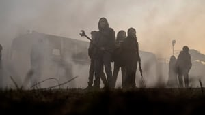 The Walking Dead World Beyond TV Series | o2tvseries