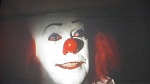IT: Chapter 1.5