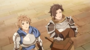 Granblue Fantasy The Animation Temporada 2 Capítulo 2