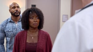 Tyler Perry's The Haves and the Have Nots Season 5 Episode 35