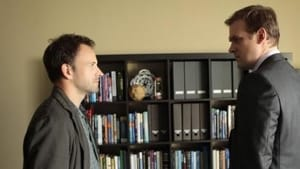Elementary Season 1 Episode 5