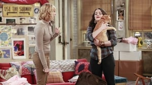 2 Broke Girls: 4×15