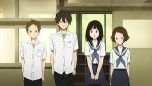 Hyouka Season 1 Episode 9