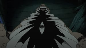 Fullmetal Alchemist: Brotherhood - Inside the Belly Wiki Reviews