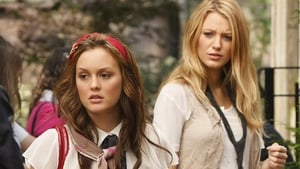 Gossip Girl Season 2 Episode 4