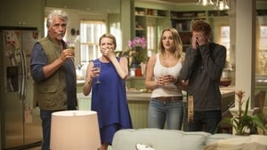 Life in Pieces: 1×5