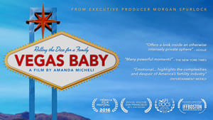 haveababy (2016)