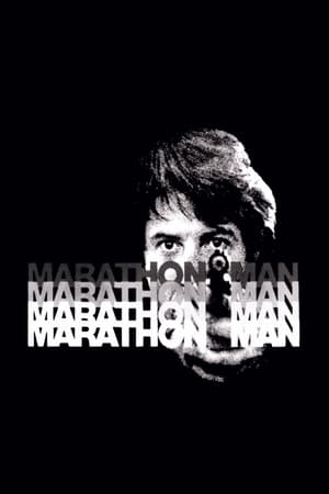 Marathon Man streaming