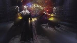 Stargate Atlantis: 1×18