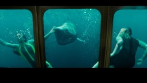 47 Meters Down: Uncaged (2019) BluRay 480p, 720p