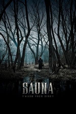 Sauna Film