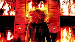 Firestarter – Εξουσία πυρός