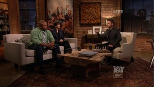 Talking Dead: Season 2 Episode 4