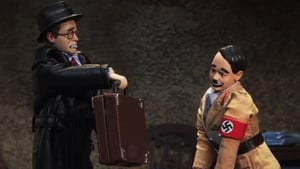 Robot Chicken: 10×10