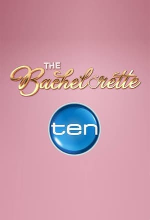 Image The Bachelorette Australia