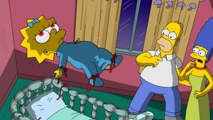 The Simpsons Season 29 Episode 4