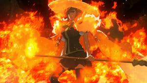 Witch Craft Works สงครามแม่มดเพลิง (ภาค1) ซับไทย