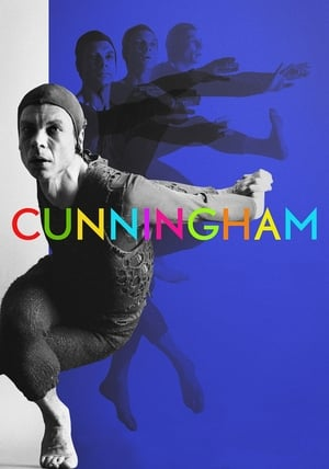 Watch Cunningham online