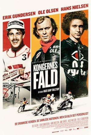 Watch Kongernes fald Full Movie