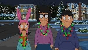 Bob's Burgers Season 7 Episode 7
