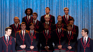 Glee - Canción Original	 episodio 16 online
