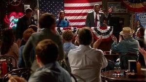Hart of Dixie Season 2 Episode 6