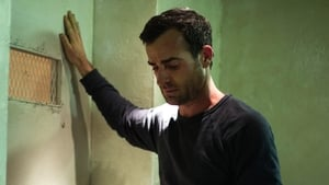 The Leftovers 1×10