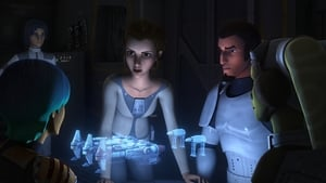 Star Wars Rebels Season 2 Episode 10
