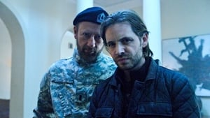 12 Monkeys – Season 2 Episode 8
