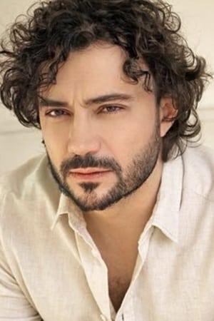 Rafael Primot