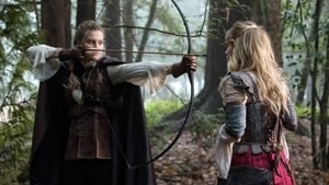 Once Upon a Time: 7×14