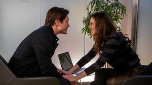 Zakochani po uszy Season 1 :Episode 62  Episode 62