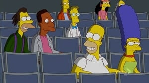 Assistir Os Simpsons 23a Temporada Episodio 20 Dublado Legendado 23×20